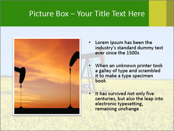 0000079193 PowerPoint Templates - Slide 13