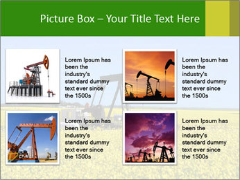 0000079193 PowerPoint Templates - Slide 14