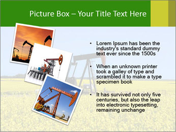 0000079193 PowerPoint Templates - Slide 17