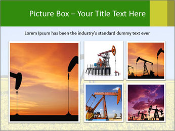0000079193 PowerPoint Templates - Slide 19