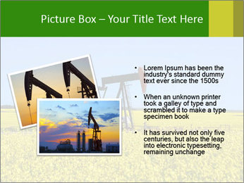 0000079193 PowerPoint Templates - Slide 20