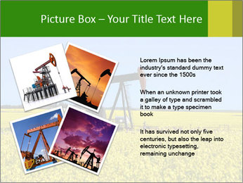 0000079193 PowerPoint Templates - Slide 23