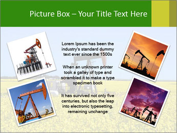 0000079193 PowerPoint Templates - Slide 24