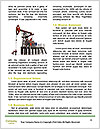 0000079193 Word Template - Page 4