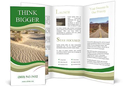 0000079194 Brochure Template