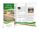 0000079194 Brochure Templates