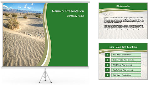 0000079194 PowerPoint Template