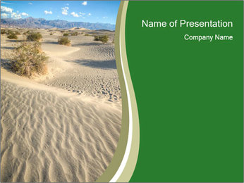 0000079194 PowerPoint Template - Slide 1