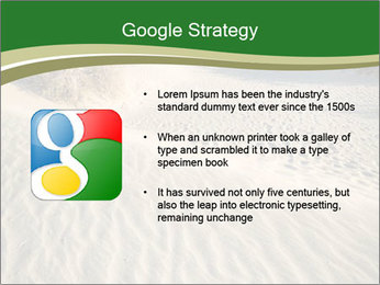 0000079194 PowerPoint Template - Slide 10