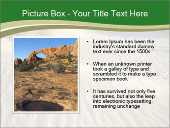 0000079194 PowerPoint Template - Slide 13