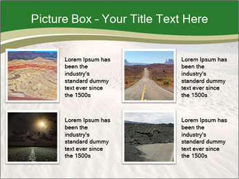 0000079194 PowerPoint Template - Slide 14