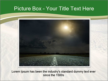 0000079194 PowerPoint Template - Slide 15