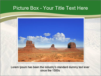 0000079194 PowerPoint Template - Slide 16