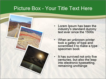 0000079194 PowerPoint Template - Slide 17