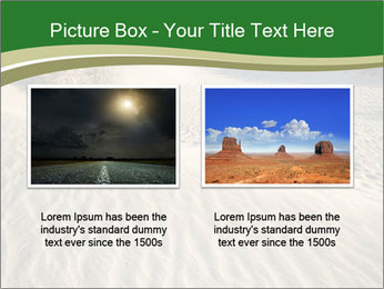 0000079194 PowerPoint Template - Slide 18