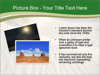 0000079194 PowerPoint Template - Slide 20