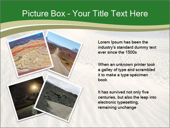 0000079194 PowerPoint Template - Slide 23