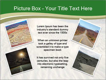 0000079194 PowerPoint Template - Slide 24