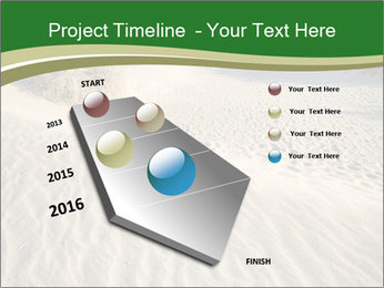 0000079194 PowerPoint Template - Slide 26
