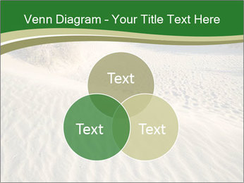 0000079194 PowerPoint Template - Slide 33