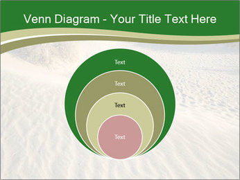 0000079194 PowerPoint Template - Slide 34
