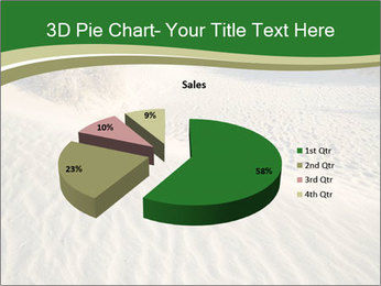 0000079194 PowerPoint Template - Slide 35