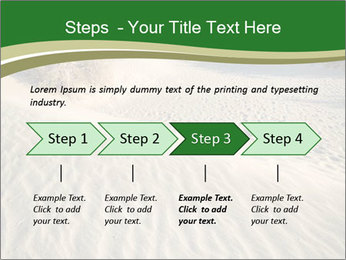 0000079194 PowerPoint Template - Slide 4