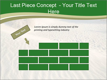 0000079194 PowerPoint Template - Slide 46