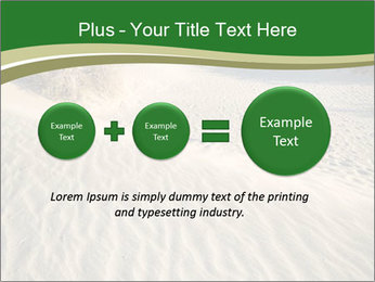 0000079194 PowerPoint Template - Slide 75