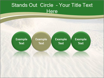 0000079194 PowerPoint Template - Slide 76