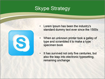 0000079194 PowerPoint Template - Slide 8