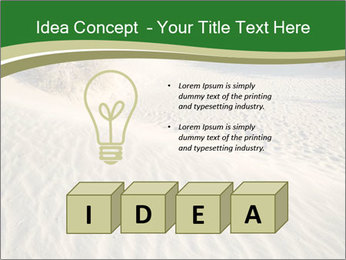 0000079194 PowerPoint Template - Slide 80