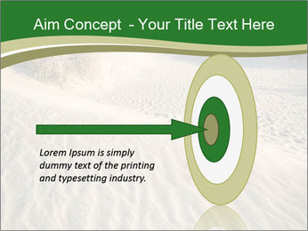 0000079194 PowerPoint Template - Slide 83