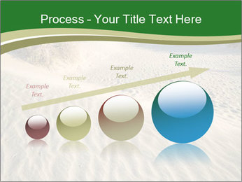 0000079194 PowerPoint Template - Slide 87