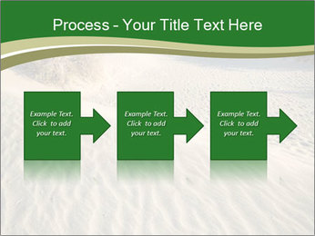 0000079194 PowerPoint Template - Slide 88