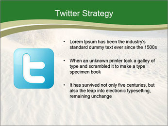 0000079194 PowerPoint Template - Slide 9