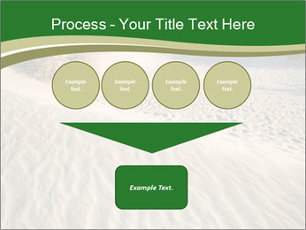 0000079194 PowerPoint Template - Slide 93