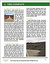 0000079194 Word Templates - Page 3