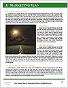 0000079194 Word Templates - Page 8