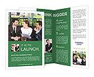 0000079195 Brochure Template