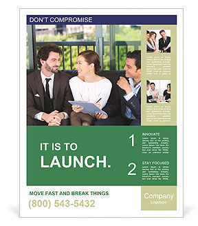 0000079195 Poster Template
