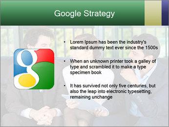 0000079195 PowerPoint Templates - Slide 10