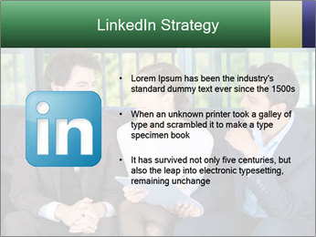 0000079195 PowerPoint Templates - Slide 12