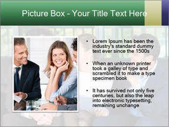 0000079195 PowerPoint Templates - Slide 13