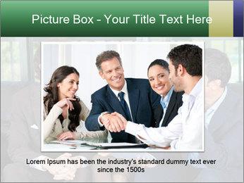 0000079195 PowerPoint Templates - Slide 15