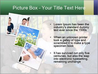 0000079195 PowerPoint Templates - Slide 17