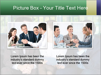 0000079195 PowerPoint Templates - Slide 18
