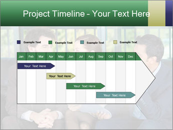0000079195 PowerPoint Templates - Slide 25