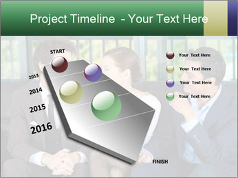 0000079195 PowerPoint Templates - Slide 26