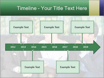 0000079195 PowerPoint Templates - Slide 28